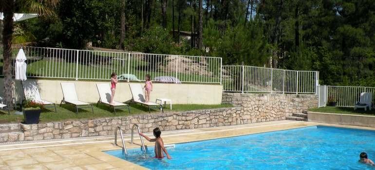 piscine ravel extérieur