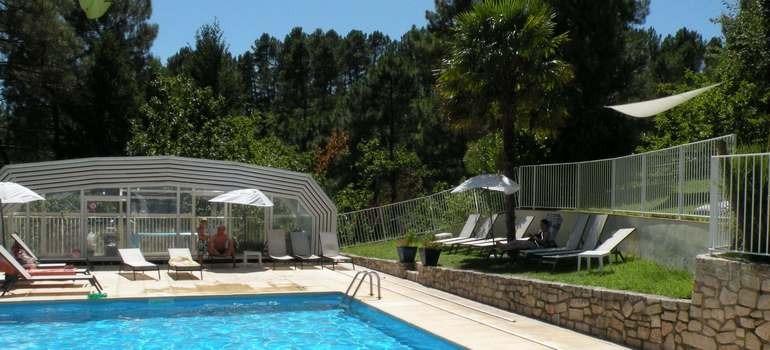 piscine ravel ouverte