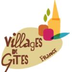 Villages de gites france